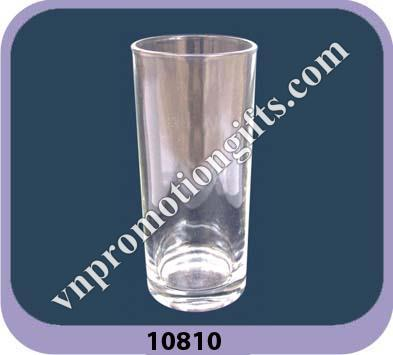 HEIGHT GLASSES 10810