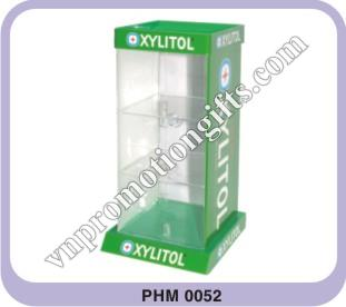 XYLITOL SHELF