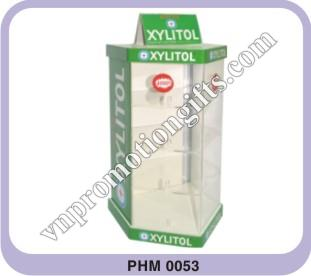 BIG SHELF- XYLITOL