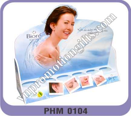 MILK BATH TRAY - BIORE